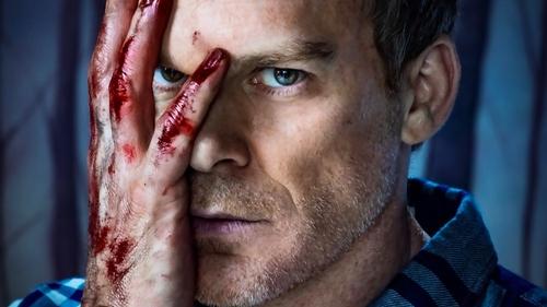 Dexter : voici la bande-annonce officielle de la saison 9 (Vidéo)