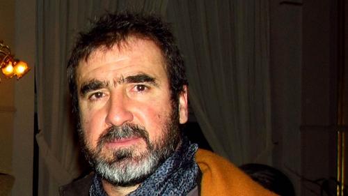 Landes : gros casting pour un téléfilm avec Eric Cantona