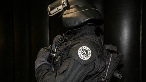Policiers tués à Magnanville : les juges antiterroristes annoncent...
