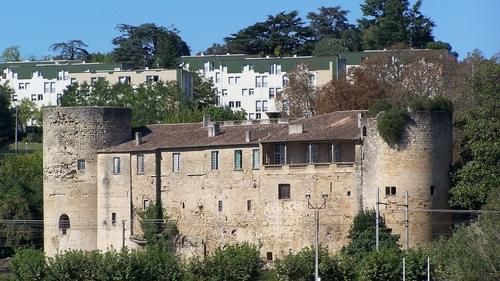 Mission Patrimoine : 12 sites de Nouvelle-Aquitaine retenus pour...