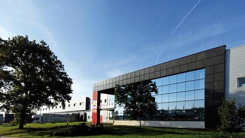 Emploi : le spécialiste du jouet WDK à Tauxigny recrute pour...