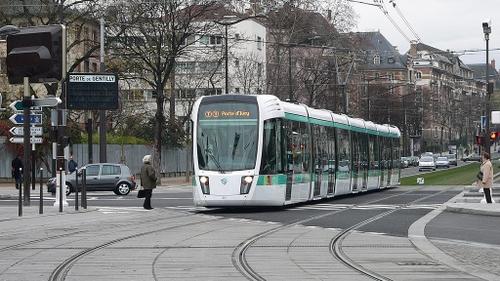 Grève à la RATP et la SNCF : trafic peu perturbé ce mardi