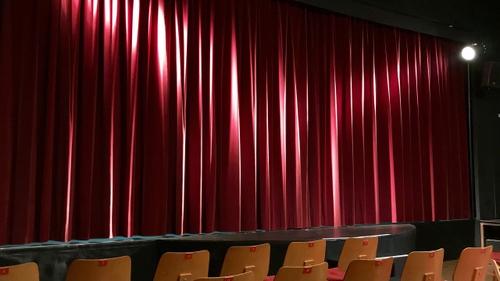 Gironde : des candidats recherchés pour le tremplin « Talents...