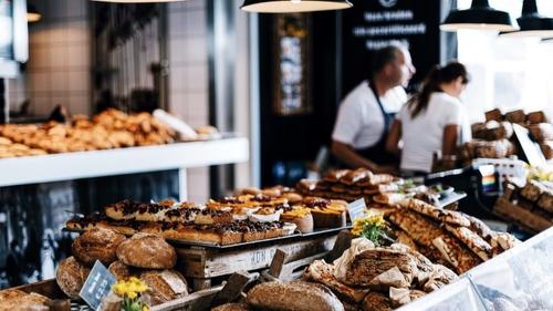 Les boulangeries autorisées à ouvrir  7 jours sur 7 en Sarthe