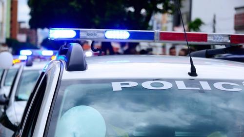 Tours : une militaire poignarde son ex-compagnon en pleine rue
