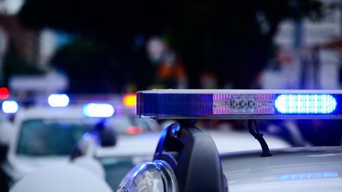 Talence : l'auteur présumé du coup de feu qui a blessé un...