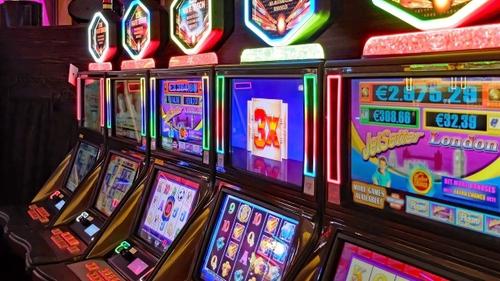 Casino de Bordeaux : il remporte plus de 76 000 euros sur une...
