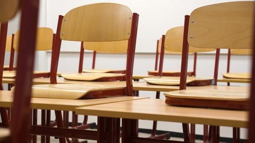 Bordeaux : une école fermée après l'identification d'un cluster