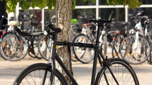 Tours : le vélo à l'honneur les 9 et 10 octobre