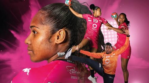 Fleury Loiret Handball : gagnez vos places pour le prochain match à...