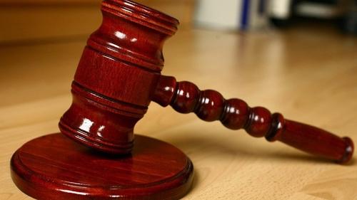 Landes : 25 ans de prison pour un crime à caractère raciste
