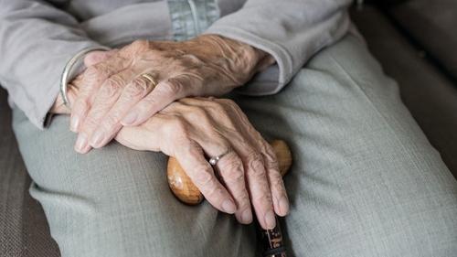 Yonne : un service de vaccination à domicile pour les plus de 80 ans