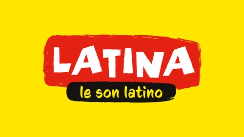 Viva Latina : gagnez 130€ cash dans le Latino Show