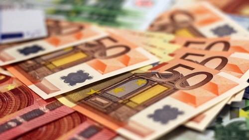 40 000 euros cash trouvés dans un bus