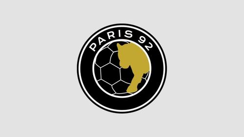 Paris 92 : gagnez vos places pour le prochain match à domicile