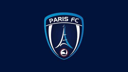 Paris FC : gagnez vos places pour le prochain match à domicile