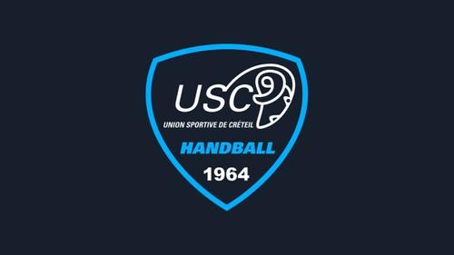 L'actualité de l'US Créteil Handball
