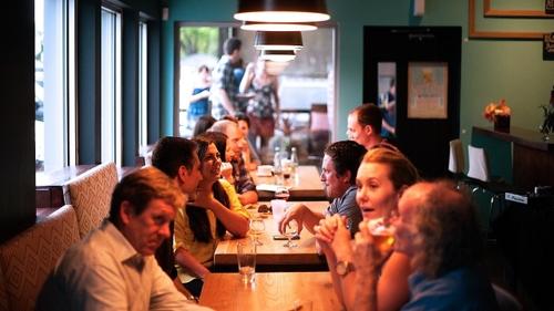 Tickets restaurant : le doublement du plafond prolongé de six mois