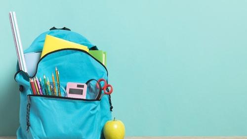 Gironde : l'allocation de rentrée scolaire a été versée