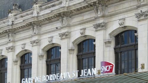 Grève des cheminots en Nouvelle-Aquitaine : la SNCF revoit ses...