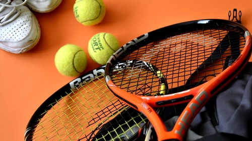 Arcachon : un prof de tennis accusé de viols sur mineurs