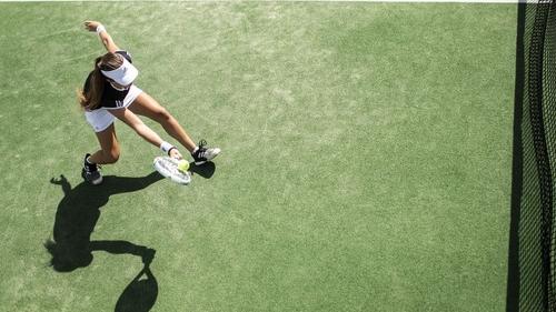 Selon une étude, voici les sports à pratiquer pour augmenter votre...