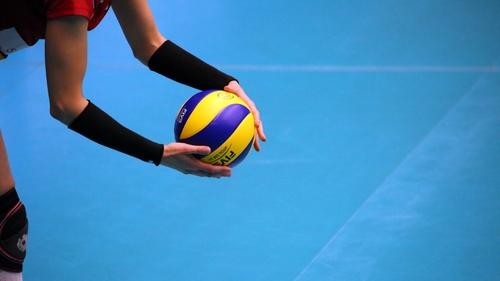 Crise sanitaire : comme le Sens Volley 89, les clubs sportifs...