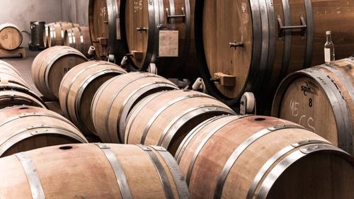 Vente des vins des Hospices de Beaune : la cause des femmes à...