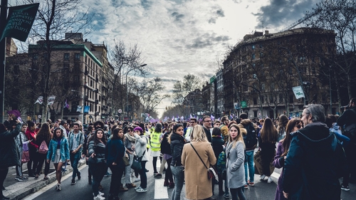 Grève interprofessionnelle : les perturbations à prévoir en Gironde