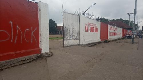 RDC: Des écoles catholiques paralysées par une grève d'enseignants