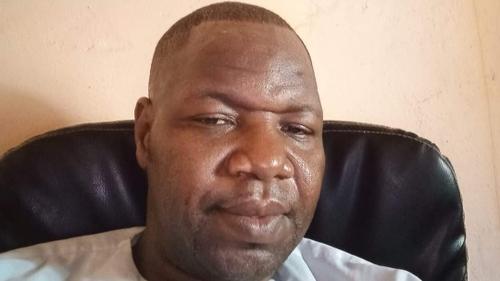 Tchad : Trois responsables de Wakit Tamma placés en garde à vue