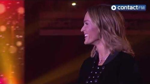 "VITAA & SLIMANE ""Je te le donne"" (Live)"