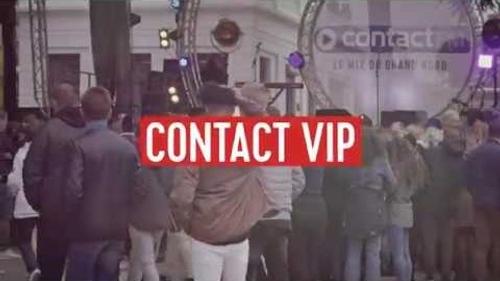 Contact VIP Contact FM à Liévin (Aftermovie)
