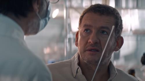 Le nouveau film de Dany Boon sort ce mercredi sur Netflix