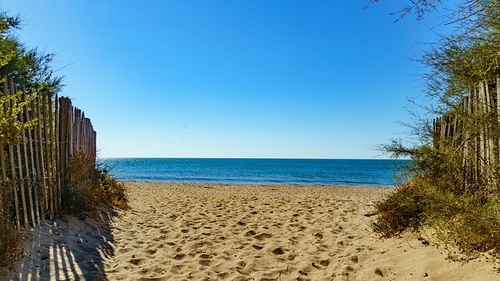 Environnement : quelques astuces pour aller à la plage en mode écolo