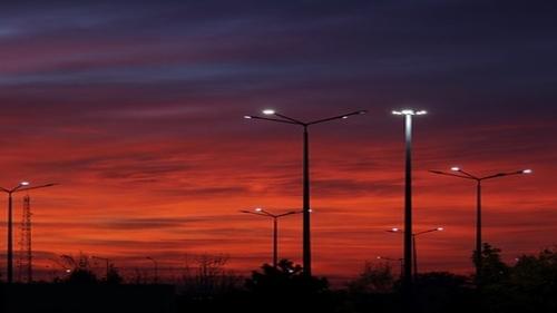 Occitanie :la région veut lutter contre la pollution lumineuse