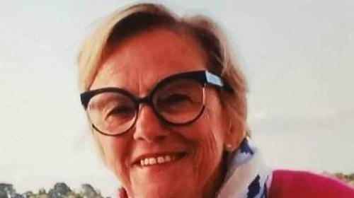 Une femme de 75 ans portée disparue à Fougères