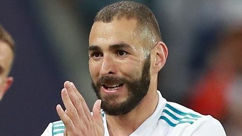 Euro 2021 : et si Karim Benzema était retenu par Didier Deschamps ?