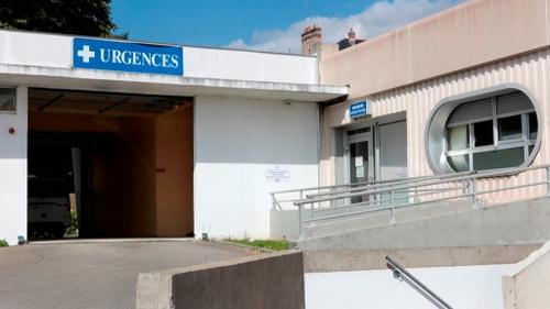 Faute de personnel, les urgences de Redon à nouveau fermées...