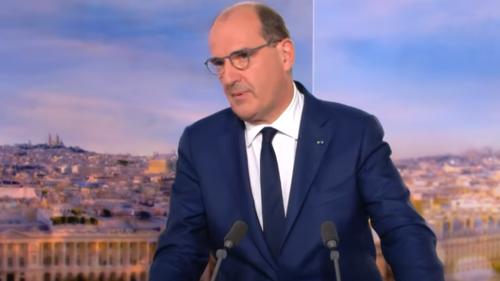 Trois ministres en déplacement à Rennes pour parler sécurité