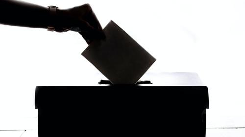 Élections régionales : les résultats du premier tour en Bretagne et...