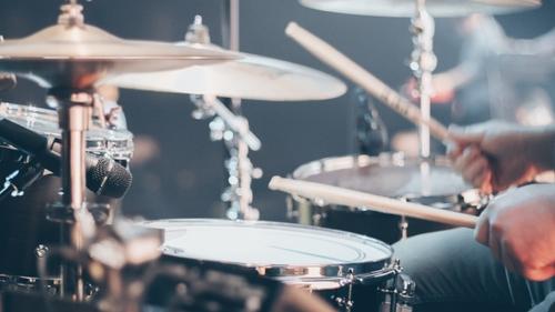 Saint-Nazaire fêtera la musique jusqu'à 22h