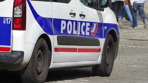 La Bretagne et les Pays de la Loire, régions les moins touchées par...
