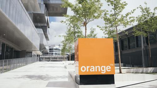 Les opérateurs d'Orange appelés à la grève ce mardi