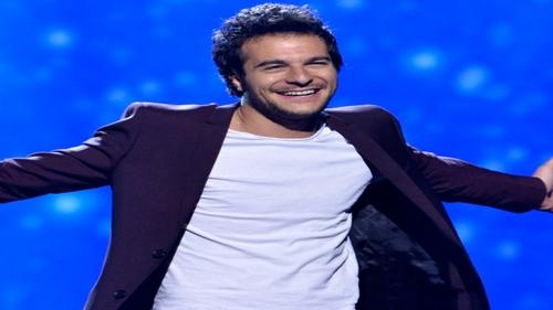 Port Barcarès : Amir en concert gratuit ce soir