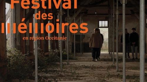 Rivesaltes : première édition du Festival des mémoires