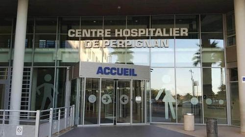 COVID-19 : début des vaccinations dans les Pyrénées-Orientales