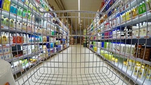 Centres commerciaux des P.O : Fin des Pass sanitaire