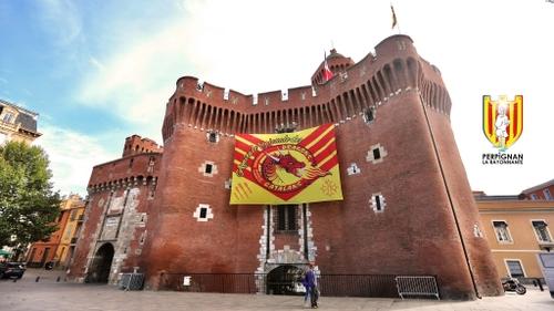 Finale de Super League : Ou voir le Match des Dragons Catalans dans...