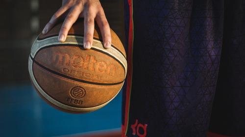 Perpignan : le nouveau club de basket-ball Catalan présenté ce lundi